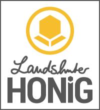 Landshuter Honig