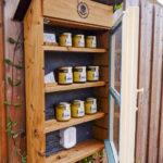 Landshuter Honigfensterl
